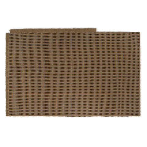 Ferm Living - Way Rug - Lekker Home