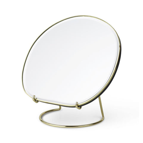Ferm Living - Pond Table Mirror - Lekker Home