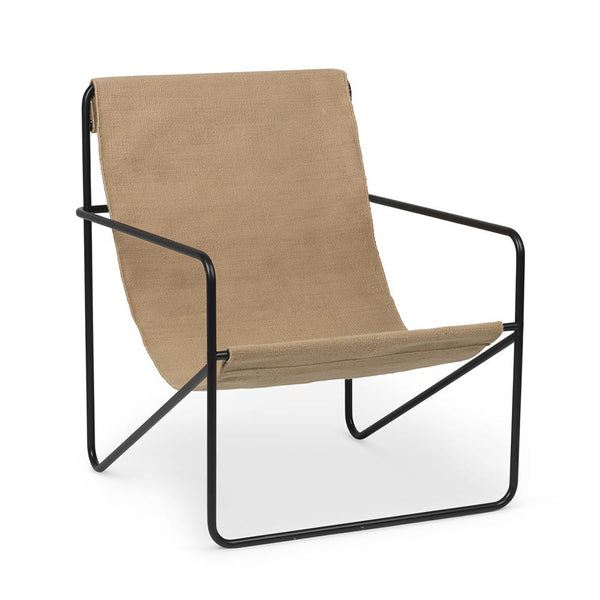 Ferm Living - Desert Chair - Lekker Home