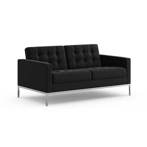 Florence Knoll Relaxed Settee