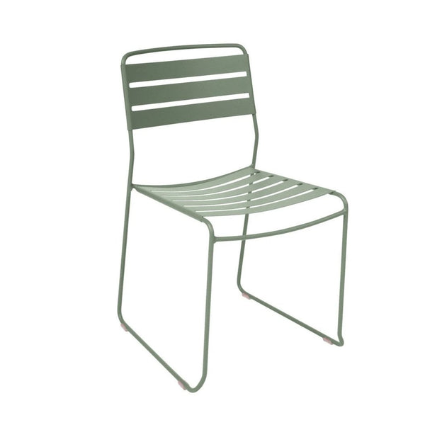 Fermob - Surprising Chair (Set of 2) - Lekker Home