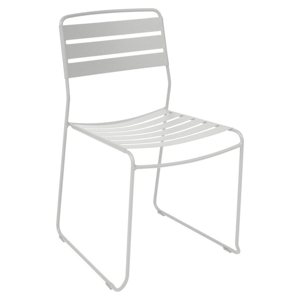 Fermob - Surprising Chair - Lekker Home