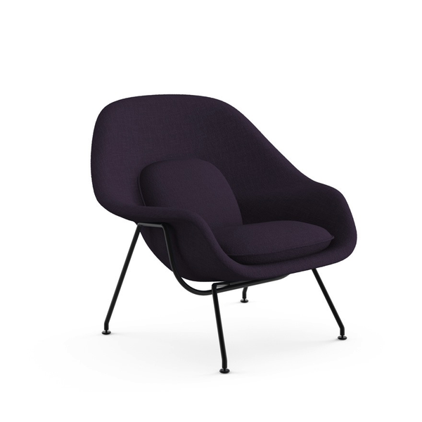 Knoll - Womb Chair Medium - Lekker Home - 13