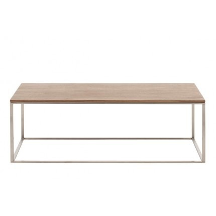 Blu Dot - Minimalista Coffee Table - Lekker Home
