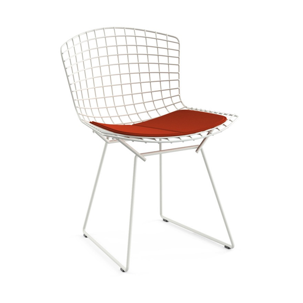 Knoll - Bertoia Side Chair - Lekker Home - 28