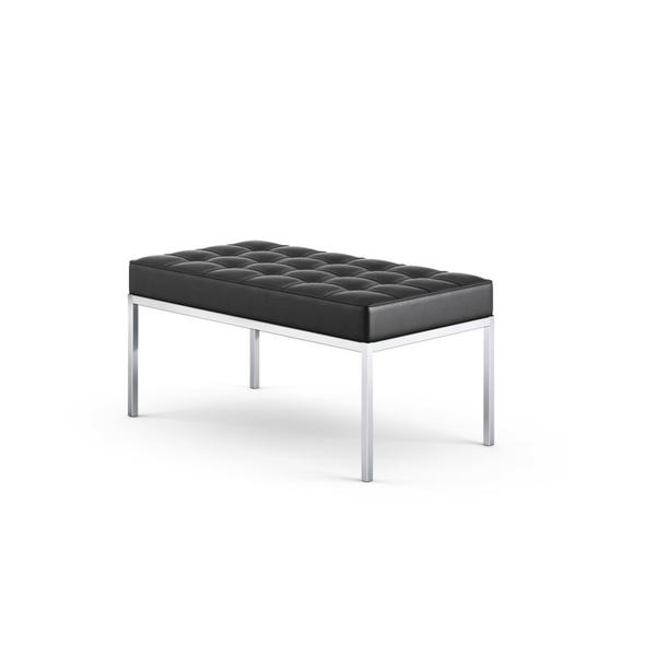 Knoll - Florence Knoll Bench - Lekker Home - 20
