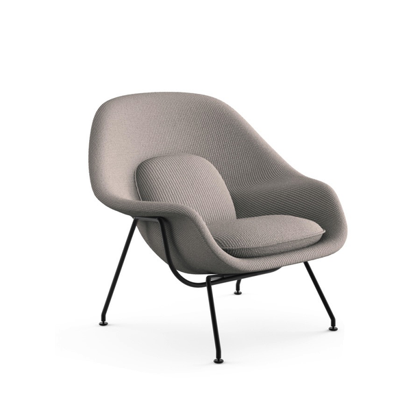 Knoll - Womb Chair Medium - Lekker Home - 17