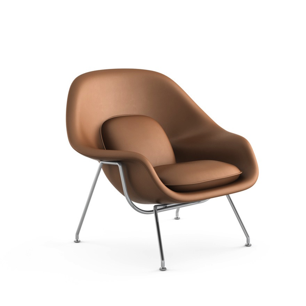 Knoll - Womb Chair Medium - Lekker Home - 30