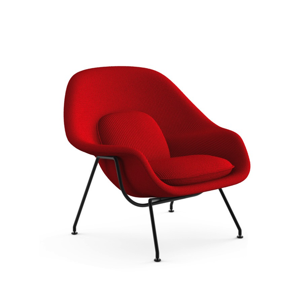 Knoll - Womb Chair Medium - Lekker Home - 31