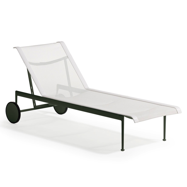 Knoll - 1966 Adjustable Chaise - Lekker Home - 11