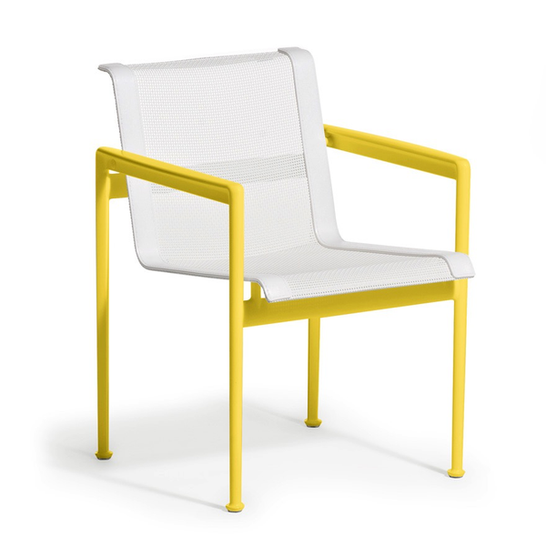 Knoll - 1966 Dining Arm Chair - Lekker Home - 14