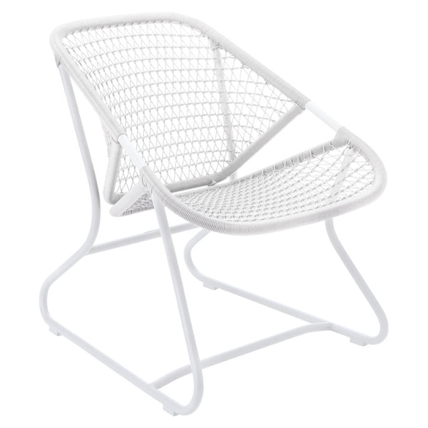 Fermob - Sixties Lounge Chair - Lekker Home