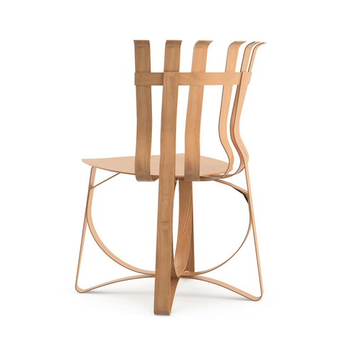 Knoll - Hat Trick™ Chair - Lekker Home