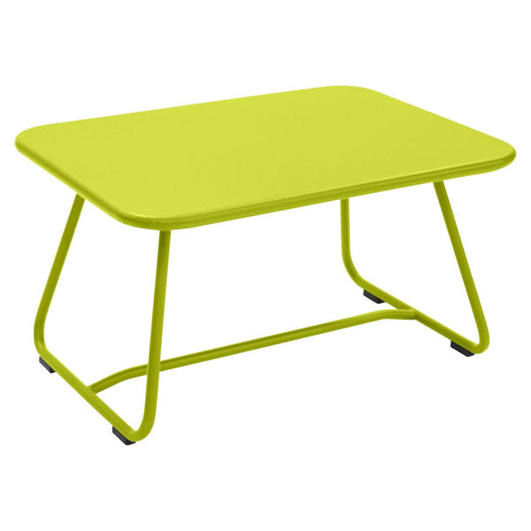 Fermob - Sixties Coffee Table - Lekker Home