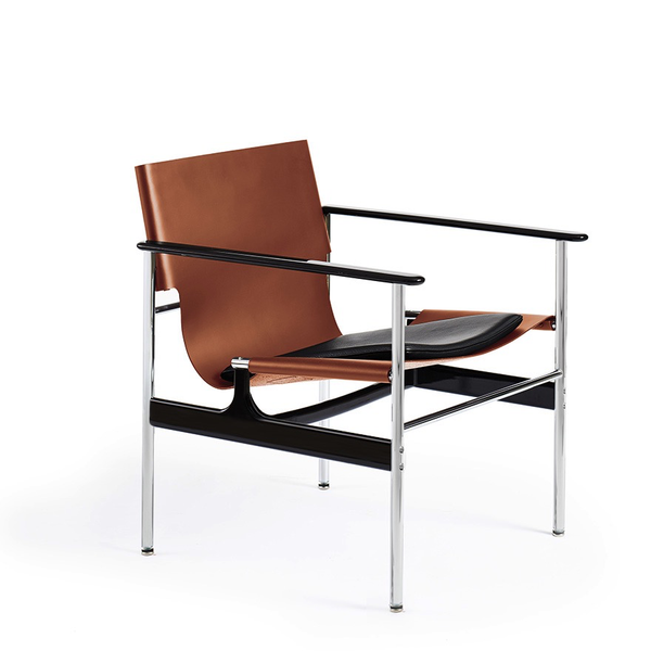 Knoll - Pollock Arm Chair - Lekker Home - 10