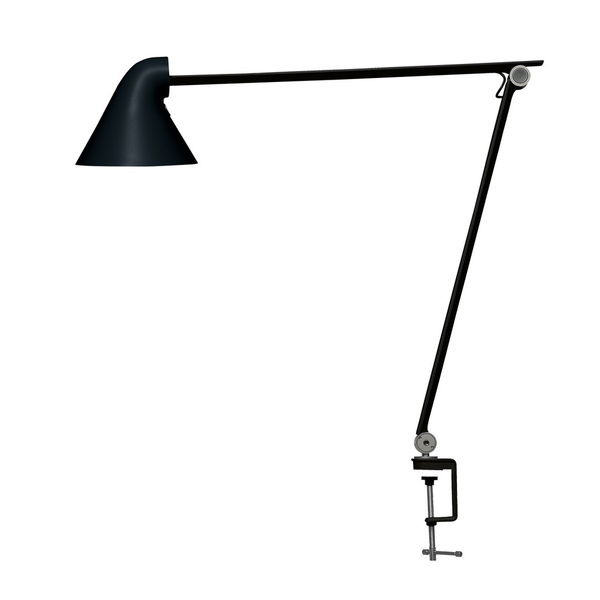Louis Poulsen - NJP Table Lamp - Lekker Home - 6
