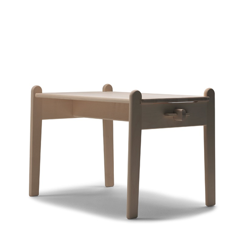 Carl Hansen - Peters Table - Lekker Home