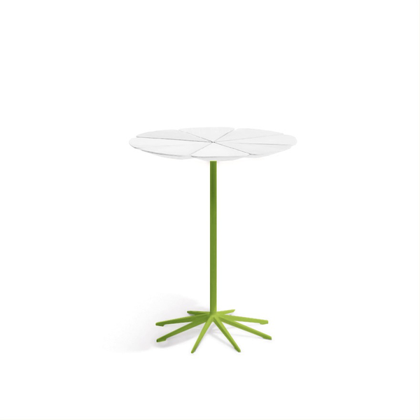 Knoll - Petal® End Table - Lekker Home - 17