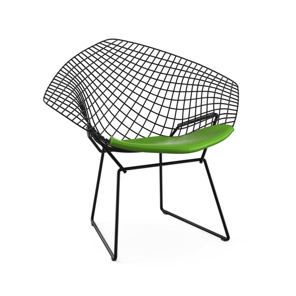 Knoll - Bertoia Diamond Chair - Lekker Home - 13