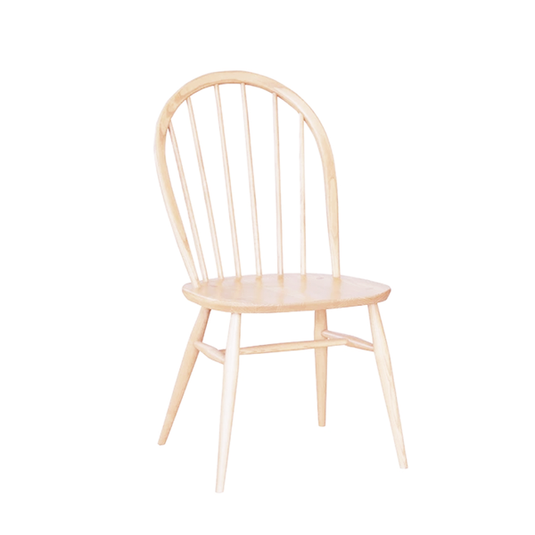 L. Ercolani - Originals Windsor Dining Chair - Lekker Home