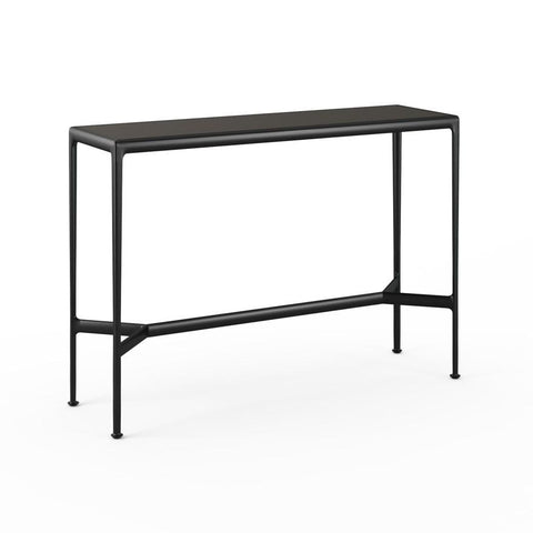 "1966 High Table - 60"" x 18"""