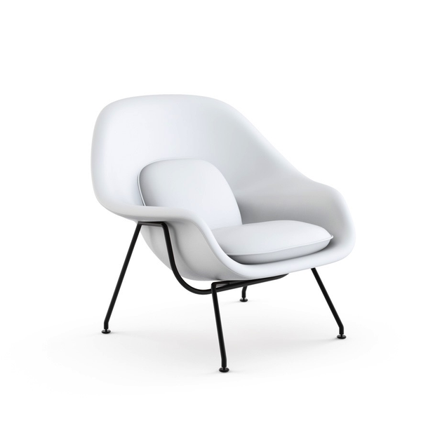 Knoll - Womb Chair Medium - Lekker Home - 15
