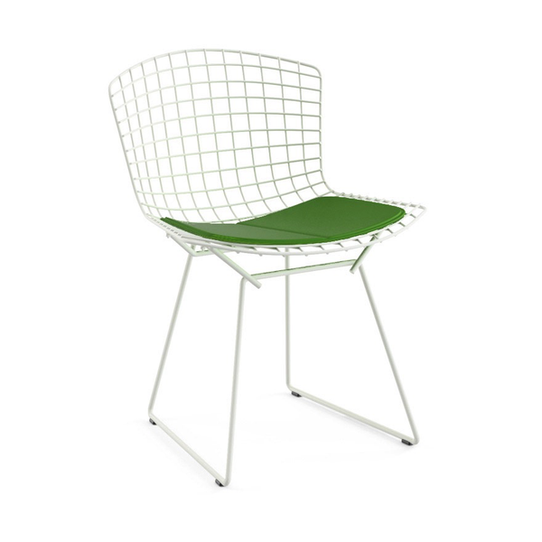 Knoll - Bertoia Side Chair - Lekker Home - 53