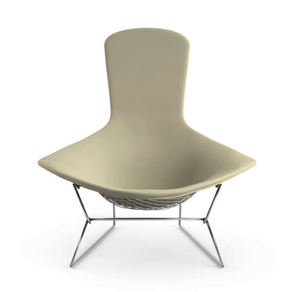 Knoll - Bertoia Bird Chair - Lekker Home - 9