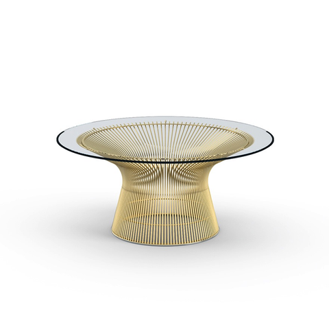 Knoll - Platner Coffee Table - Lekker Home - 1