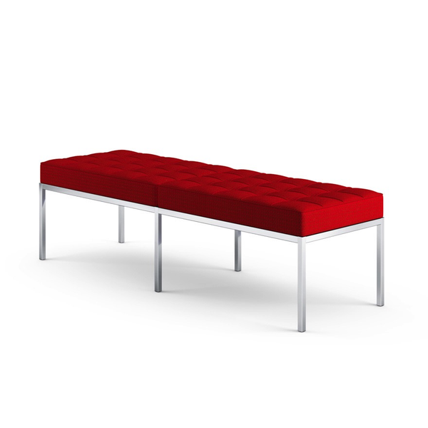 Knoll - Florence Knoll Bench - Lekker Home - 18