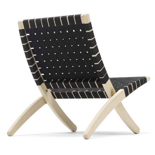 Carl Hansen - MG501 Cuba Chair - Lekker Home - 2