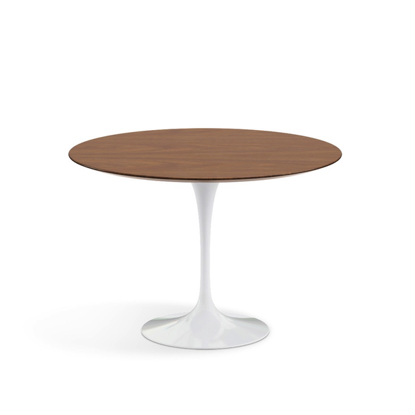 "Knoll - Saarinen Dining Table 42"" Round - Lekker Home - 3"