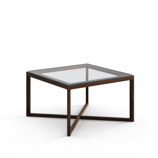 Knoll - Krusin End Table - Lekker Home - 5