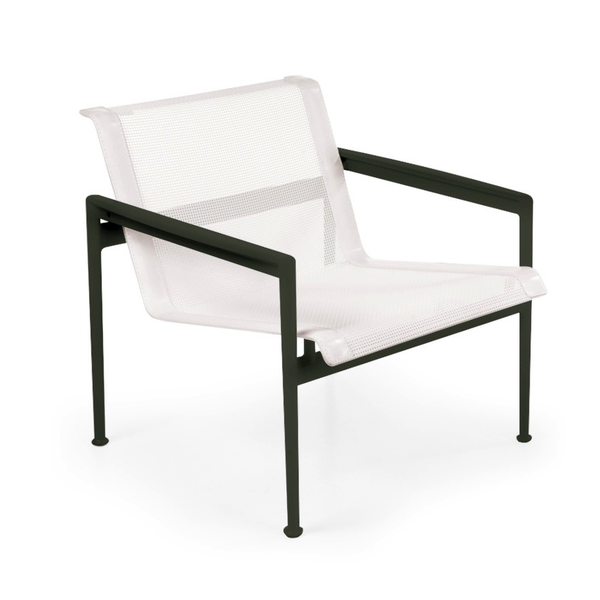 Knoll - 1966 Lounge Chair - Lekker Home - 10