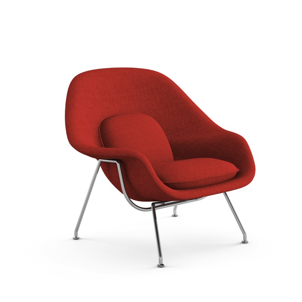Knoll - Womb Chair Medium - Lekker Home - 8
