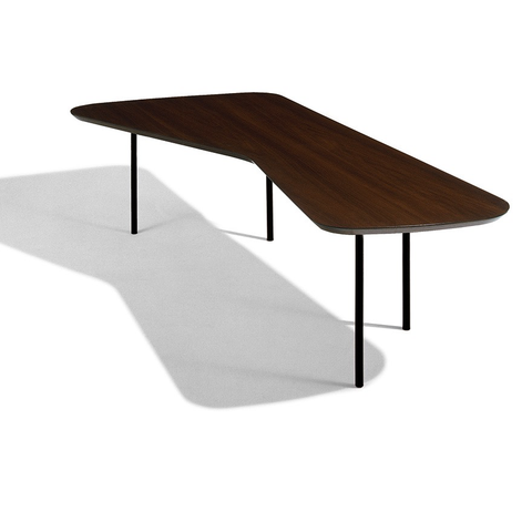 Knoll - Girard Coffee Table - Lekker Home - 1