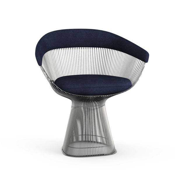 Knoll - Platner Arm Chair - Lekker Home - 16
