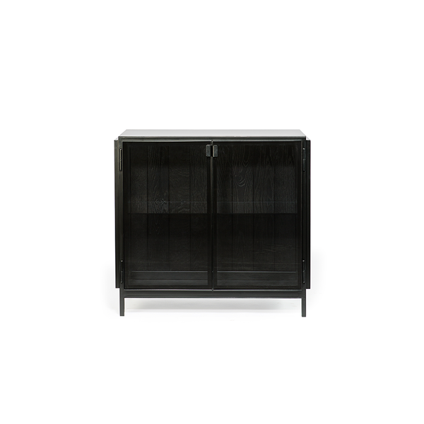 Ethnicraft NV - Anders Sideboard - Lekker Home