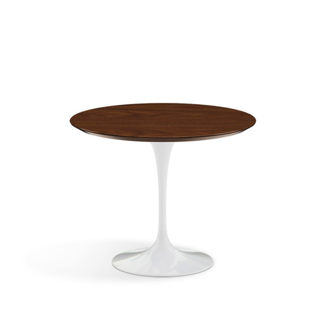 "Knoll - Saarinen Dining Table 35"" Round - Lekker Home - 1"
