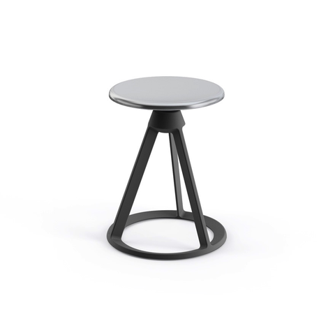Knoll - Piton™ Fixed Height Stool - Lekker Home - 1