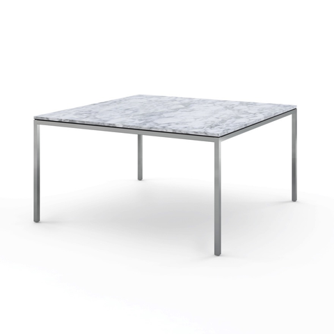 Knoll - Florence Knoll Dining Table - Lekker Home