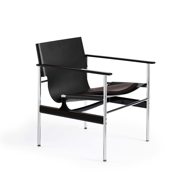 Knoll - Pollock Arm Chair - Lekker Home - 7