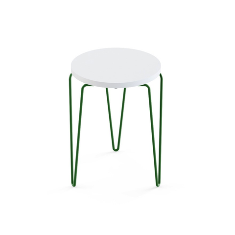 Knoll - Hairpin Stacking Table - Lekker Home