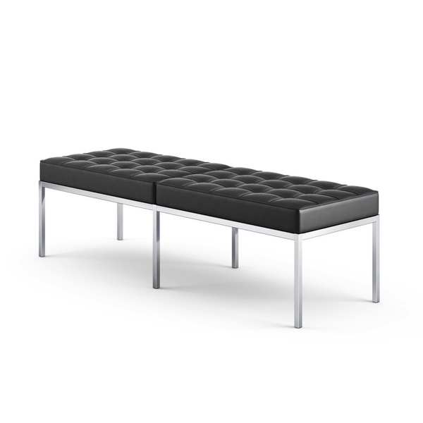 Knoll - Florence Knoll Bench - Lekker Home - 7