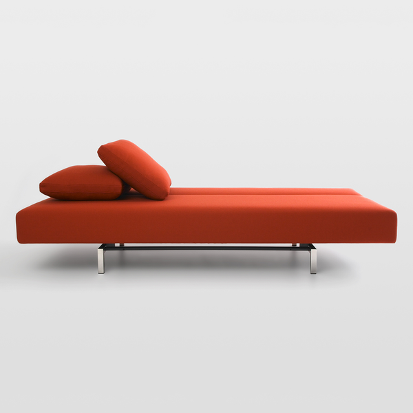 Bensen - Sleeper Sofa - Lekker Home - 3