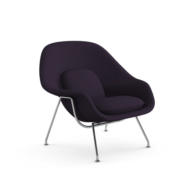 Knoll - Womb Chair Medium - Lekker Home - 7