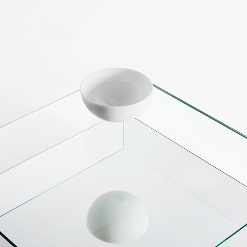 Bensen - Reflect Table - Lekker Home
