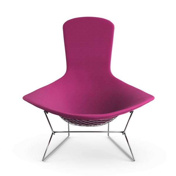 Knoll - Bertoia Bird Chair - Lekker Home - 6