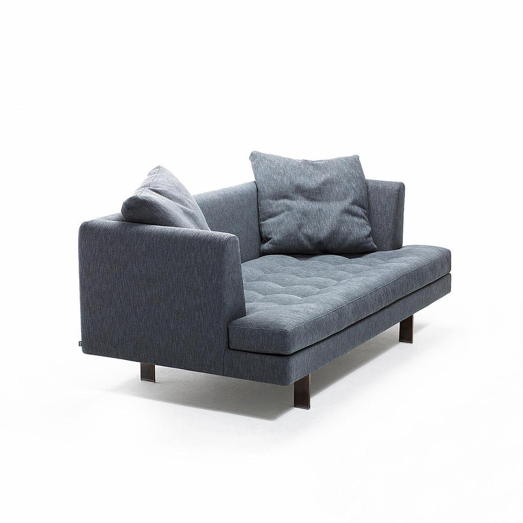 Edward Sofa By Bensen Lekker Home