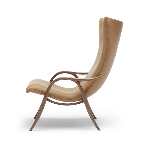 Carl Hansen - FH429 Signature Chair - Lekker Home - 2